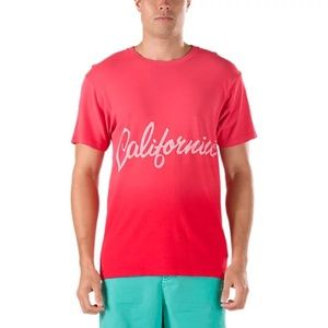 📌Vans CALIFORNIA Collection Bicknell TShirt